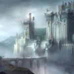 AoC-Combat-Castle-Guild