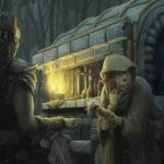 AoC-Economy-Caravan