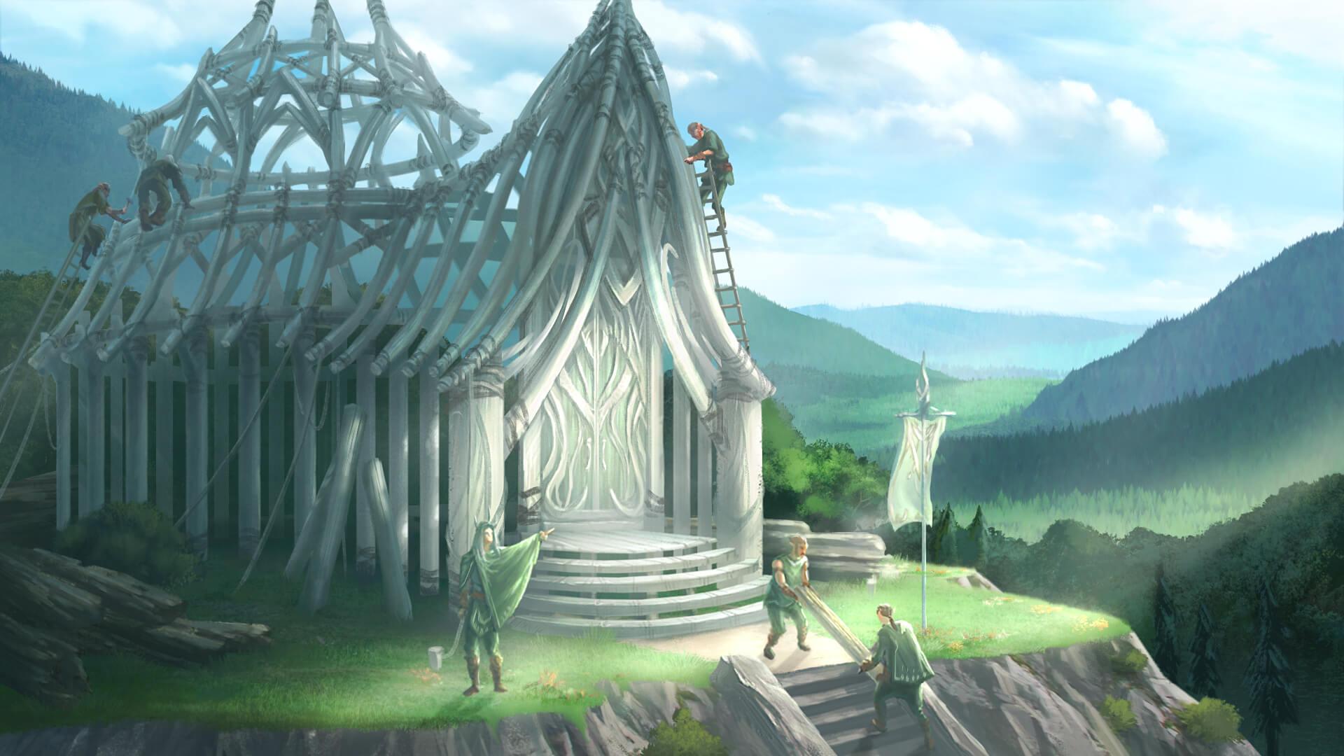 AoC-Living-World-Housing-Sketch