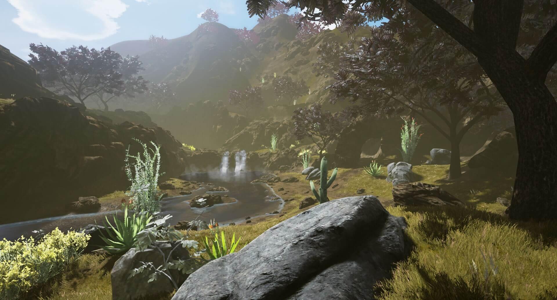 AoC-screenshot-19