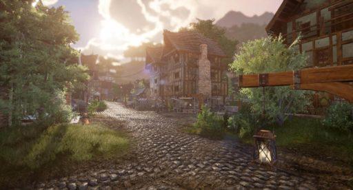 AoC-screenshot-31