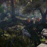 AoC-screenshot-6