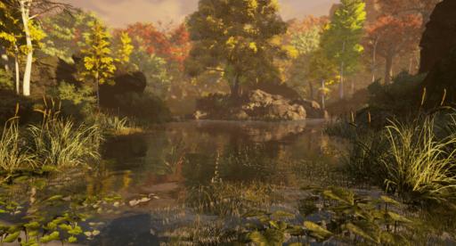 AoC-screenshot-7