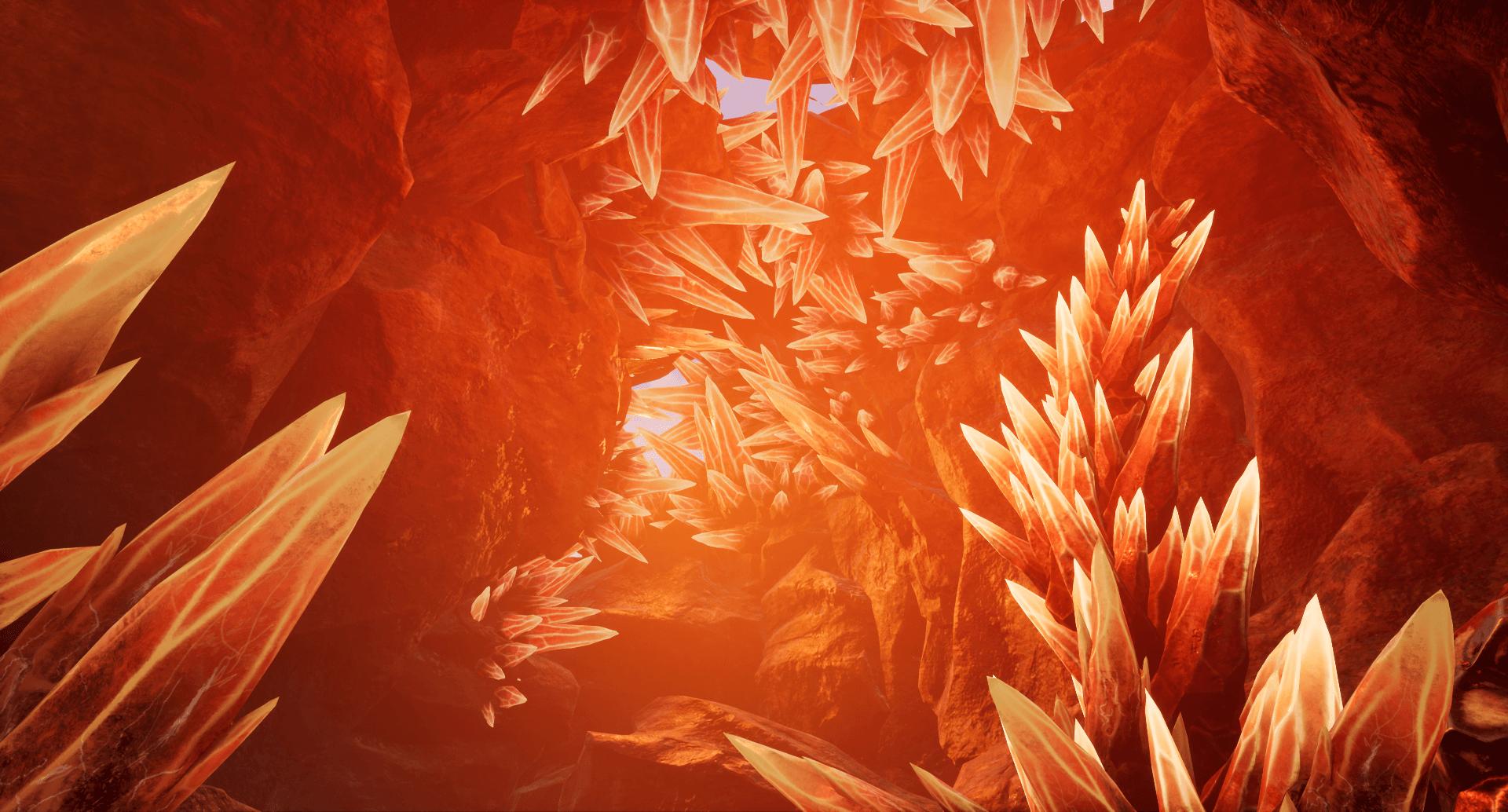 AoC-screenshot-35