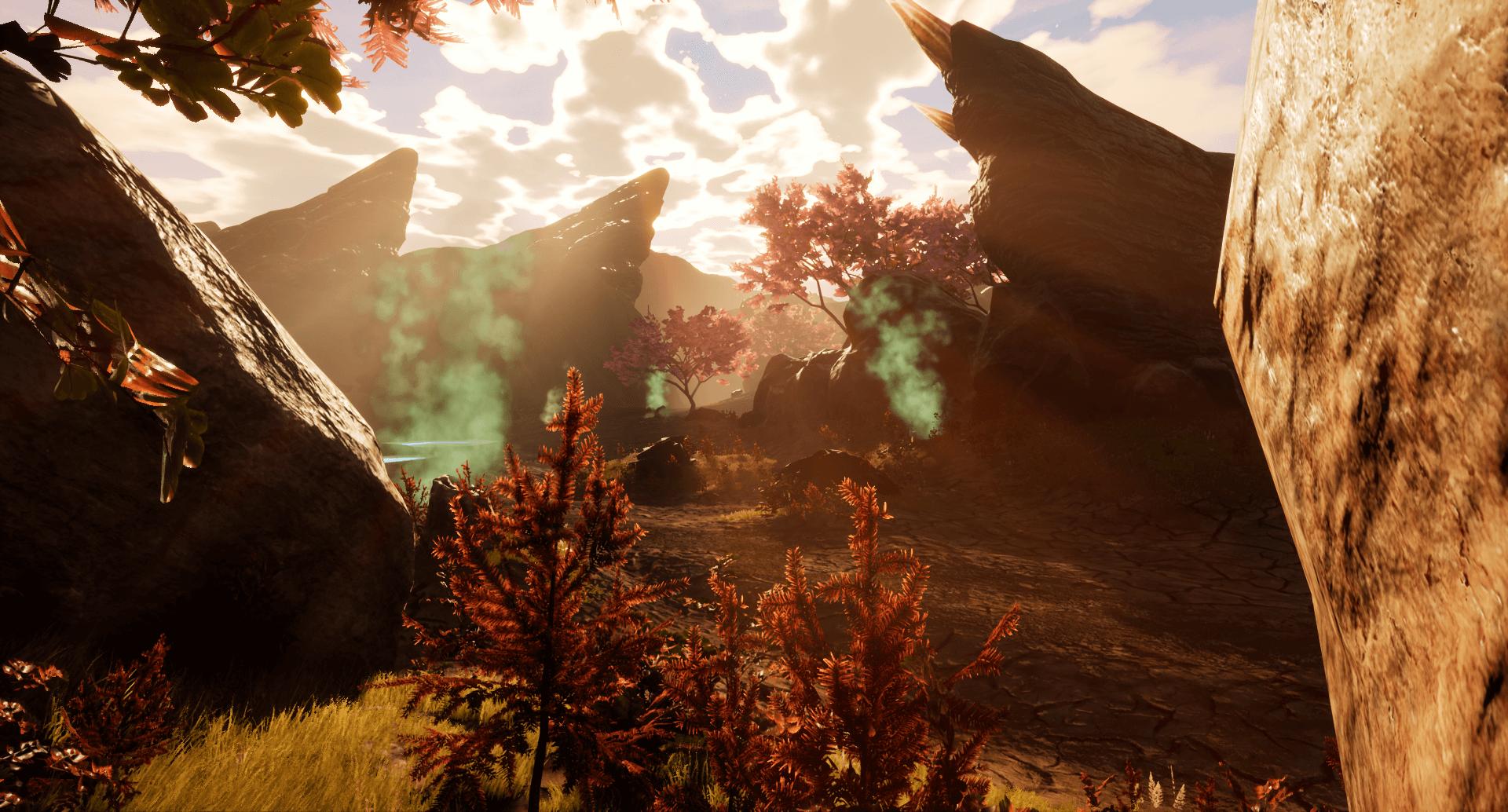 AoC-screenshot-36