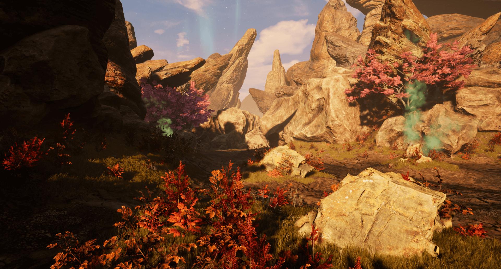 AoC-screenshot-37