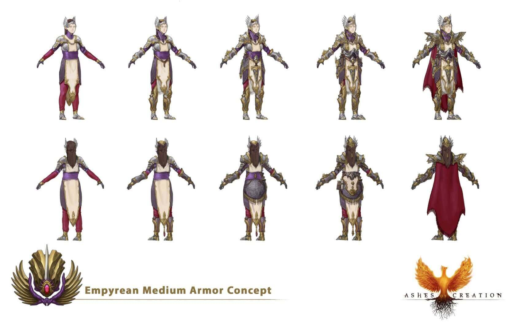 AoC-sm-elf-cleric-concept-color
