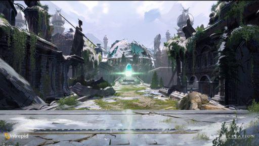 AoC-screenshot-40