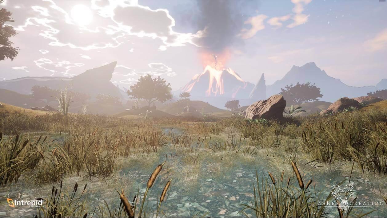 AoC-screenshot-54