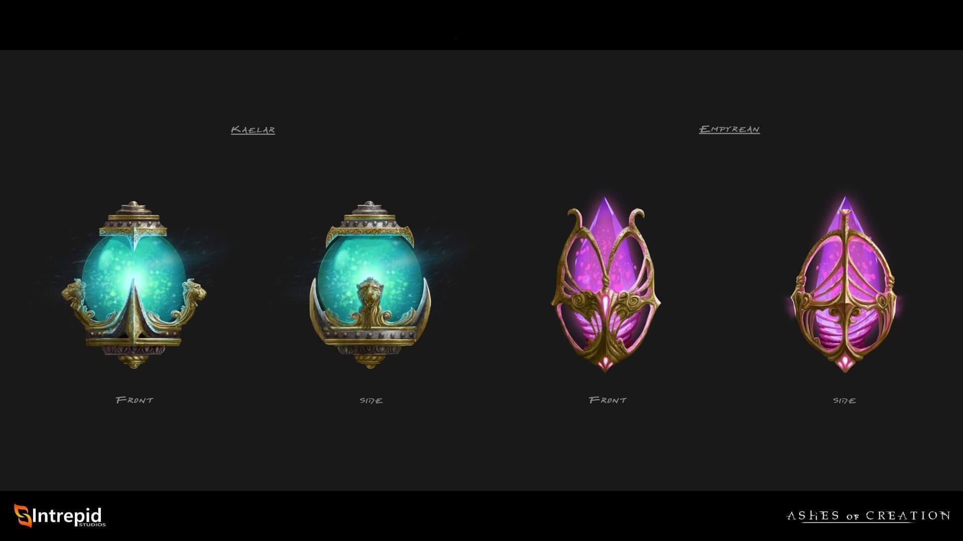 AoC-Concept-Art-13