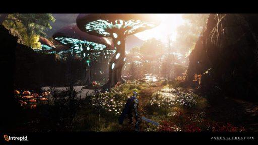 AoC-screenshot-58