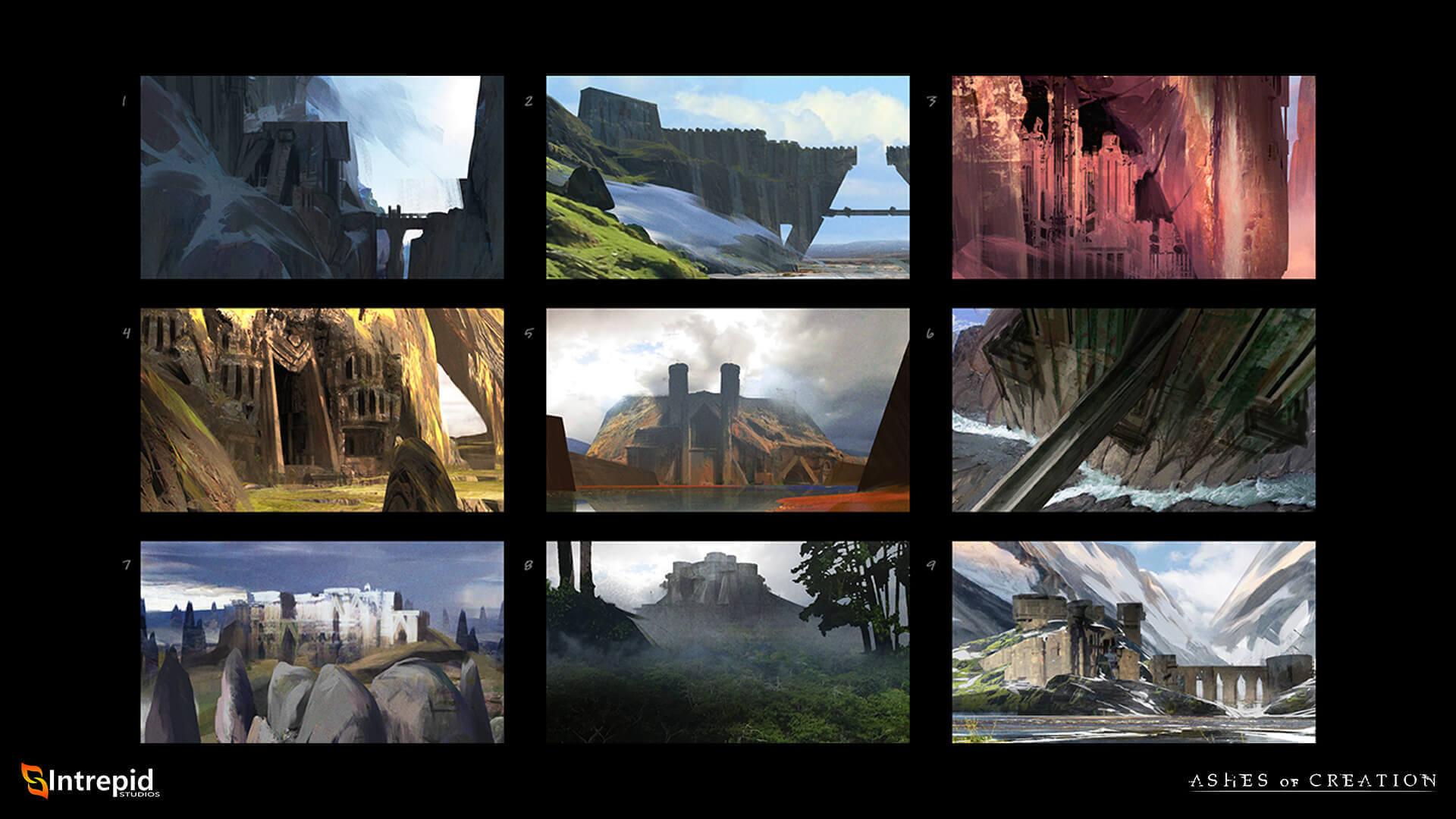 AoC-screenshot-62