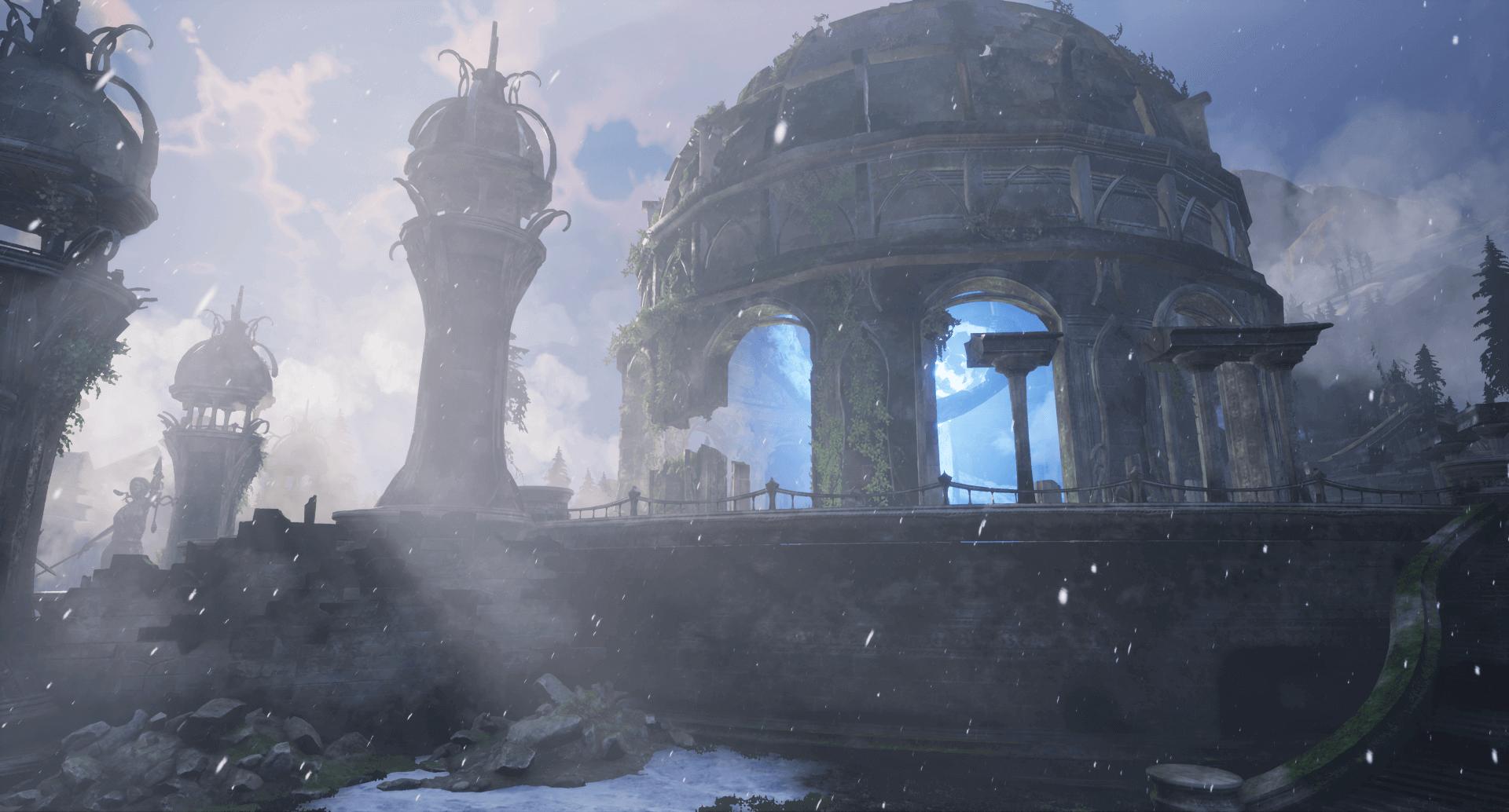 AoC-screenshot-65