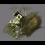 AoC-Concept-Art-15