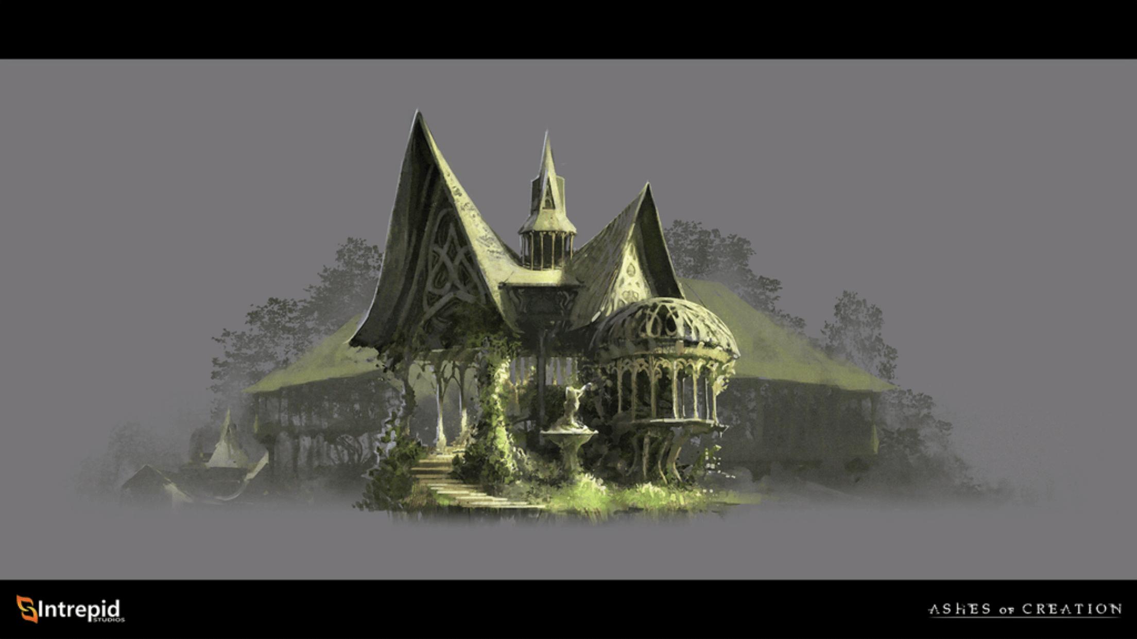 AoC-Concept-Art-16
