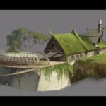 AoC-Concept-Art-17