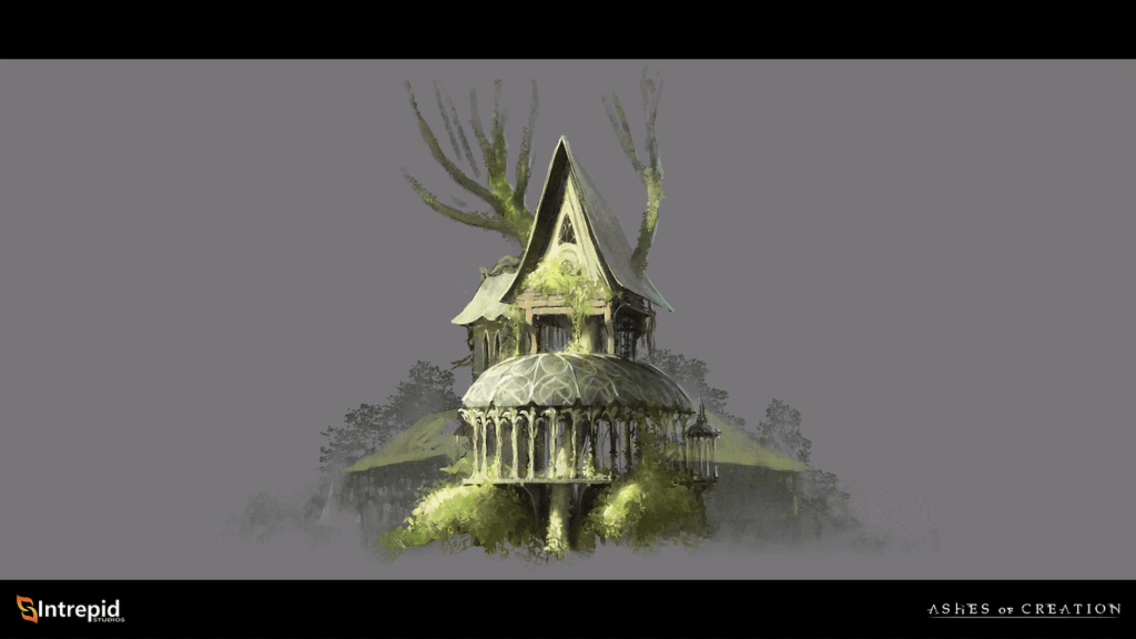 AoC-Concept-Art-18