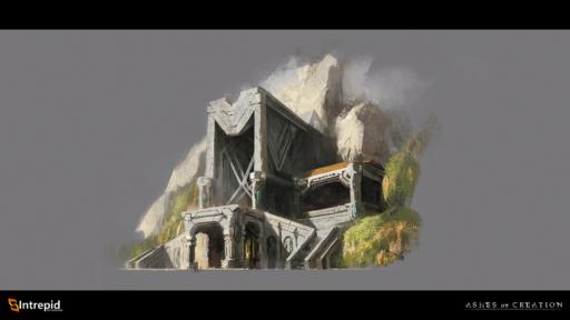 AoC-Concept-Art-19