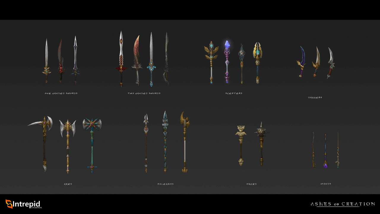 AoC_Weapon_concept_art_1