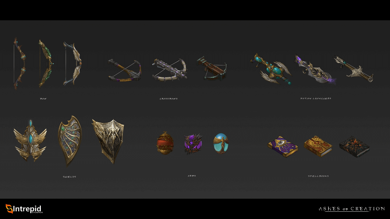 AoC_Weapon_concept_art_2