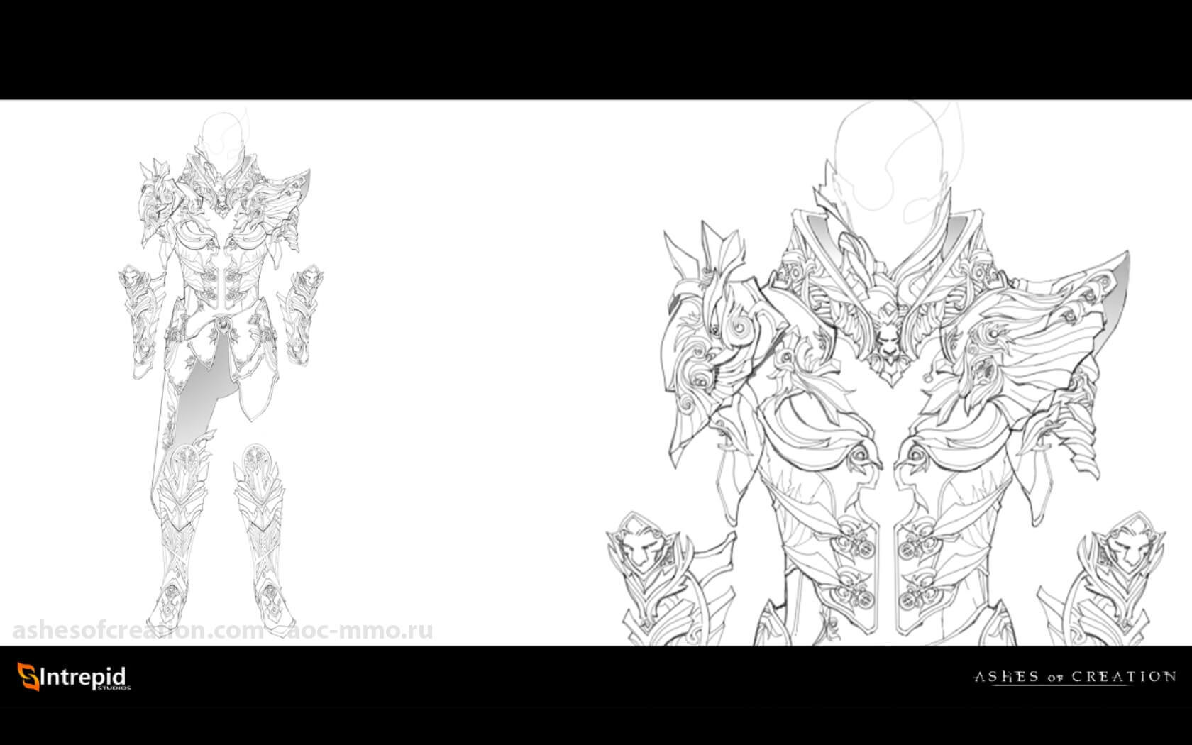 ashes_of_creation_armor_concept_1