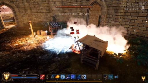 ashes_of_creation_guildcastle