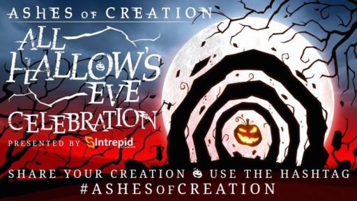 halloween_ashes_of_creation
