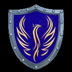 Логотип сайта AOCmmo.ru