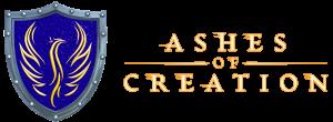 Логотип AOCmmo.ru
